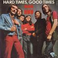 cover of Zoo - Hard Times, Good Times