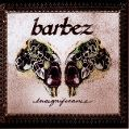 cover of Barbez - Insignificance