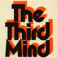 cover of Third Mind, The - The Third Mind